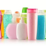 Shampoo-sin-sulfato-es-lo-mismo-que-sin-sal-1