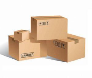 caja-LIMITAG V5-L1480