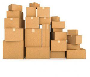 caja2-LIMITAG V5-L1480