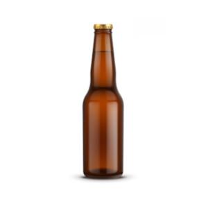cerveza8_1