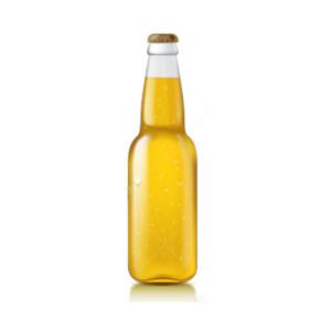 cerveza8_10
