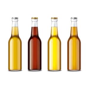 cerveza8_5